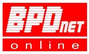 BPDNet Online   Bank Aceh
